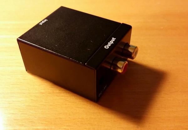 toslink_dac-600