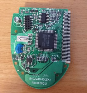 mbo_digimed_elektronik-3